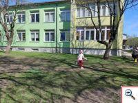 kalevsp5