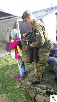 sõdur3