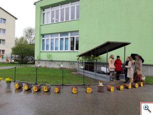 vihmas1